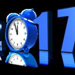 Buon 2017 da Inchiostro Virtuale
