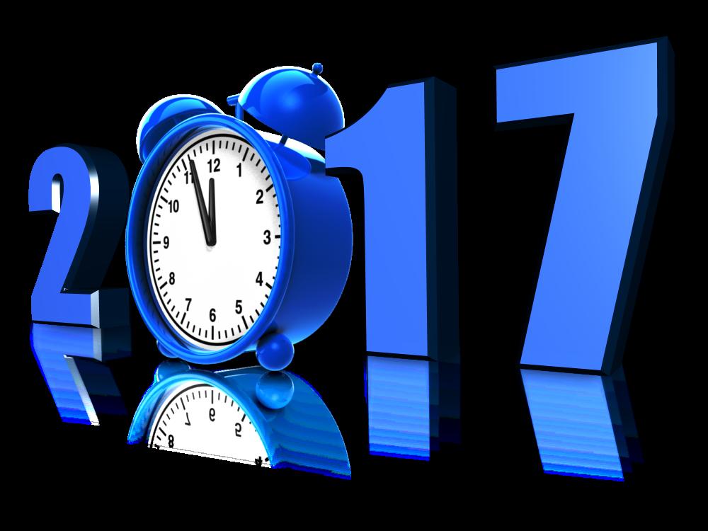 Buon 2017