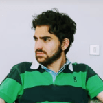 Lorenzo Picardi - chi siamo
