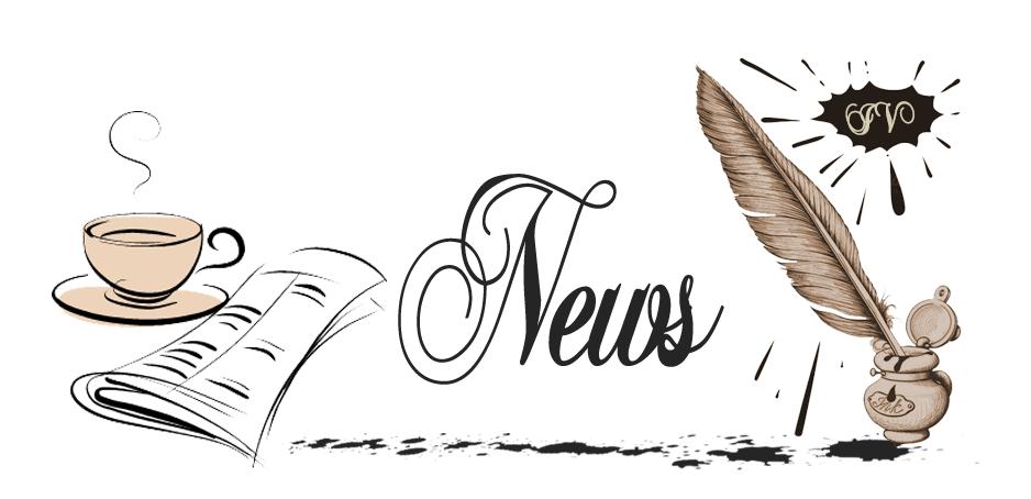 newsletter IV