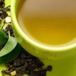 Tè verde: proprietà, benefici e usi del tè di Shen Nung