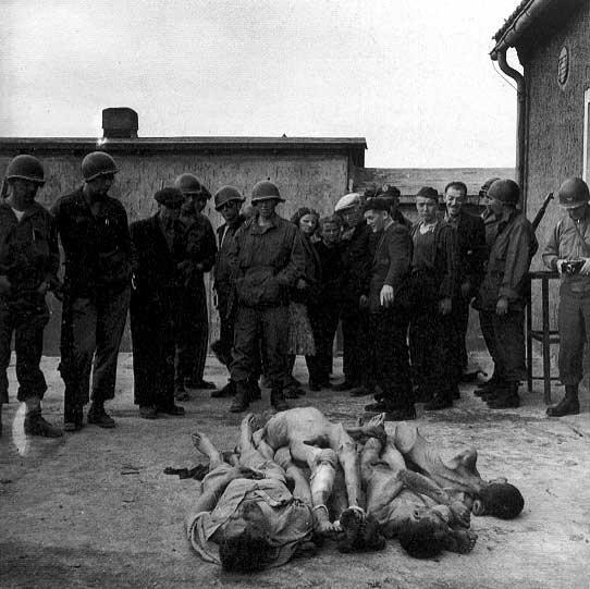 Lee-Miller-Hitler-Buchenwald-1945