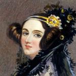 Ada Lovelace – La madre dell'informatica moderna