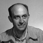 Enrico Fermi: un fisico tra scienza, storia ed etica