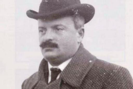 Raffaele Jaffe