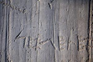 alfabeto_nordetrusco