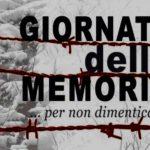 La Giornata della Memoria: perché ricordare?