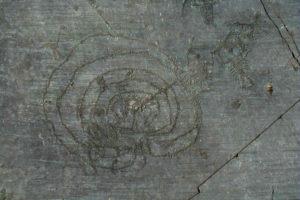 labirinto_naquane