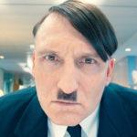 Lui è tornato: una commedia tedesca che vi stupirà