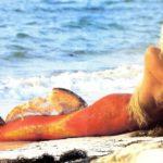 Splash: una commedia anni '80 da riscoprire!