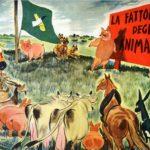 La fattoria degli animali e la rivoluzione mancata