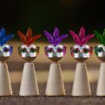 Carnevale e Maschere: la parola agli Inchiostrati