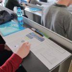 Arrivano i Campionati Internazionali di Giochi Matematici 2017