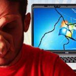 Scherzi e tecnologia: come divertirsi in modo innocuo