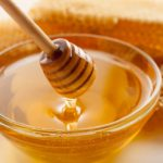 Proprietà del miele per la salute e la bellezza