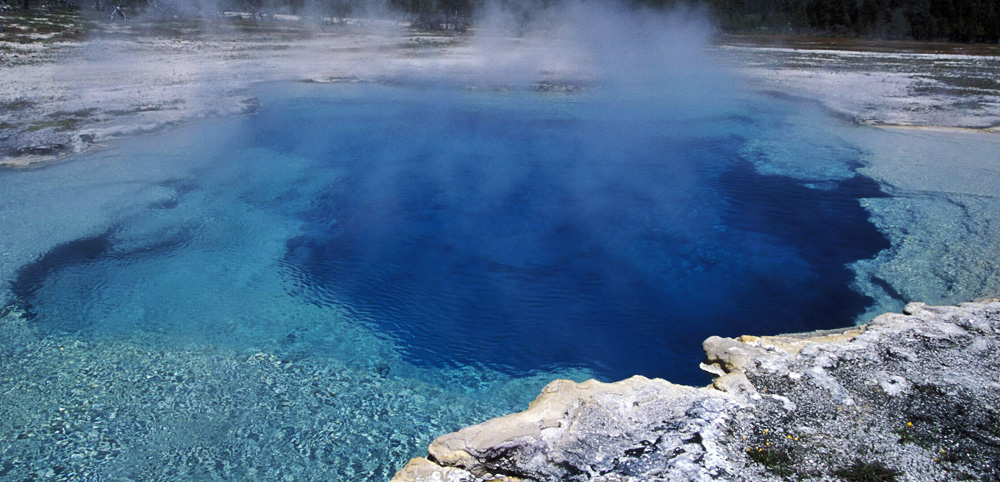 balneoterapia-sorgente-naturale-acque-termali