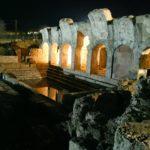 terme-Fordongianus-notte