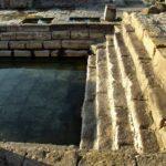 terme-romane-di-fordongianus-dettaglio-scalinata