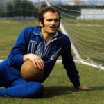 The importance of being Mazzola