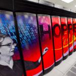 Grace Murray Hopper, il capitano esperto di linguaggio informatico