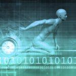 Intelligenza artificiale e apprendimento automatico: come i computer imparano