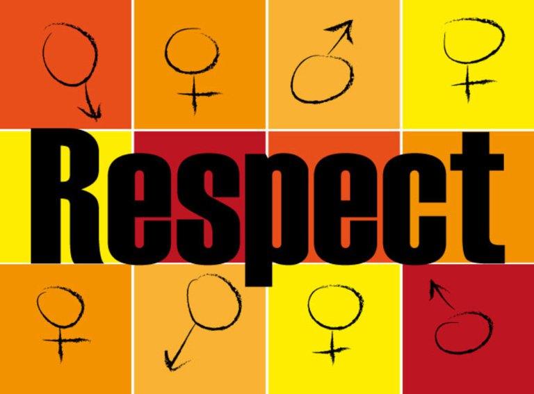 violenza di genere respect