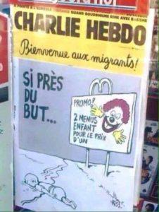 satira Charlie Hebdo 2