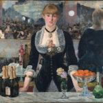 Tra Impressionismo e Realismo: Manet, l'artista della modernità