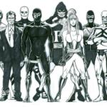 Anatomia del fumetto nero italiano: albori del genere, autori, successo e censura