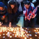 Isis: quando la quotidianità diventa pericolosa