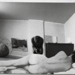 Ugo Mulas: la fotografia come critica d'arte