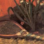 La pallacorda ai tempi di Giacinto