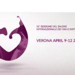 Vinitaly 2017: torna puntuale l'appuntamento internazionale con Bacco