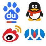 Internet in Cina, tra censure e siti alternativi
