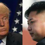 Kim Jong-un vs Trump: scontro epocale o grande bluff?
