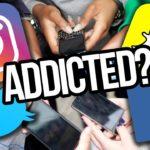 Dipendenza da social network: sintomi, cause e rimedi