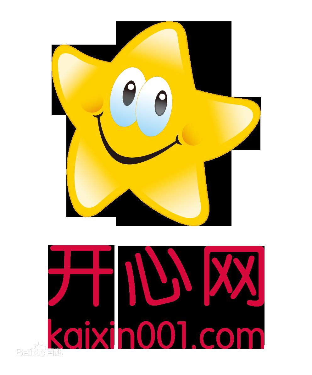 Internet in cina tra censure e siti alternativi for Logo sito internet