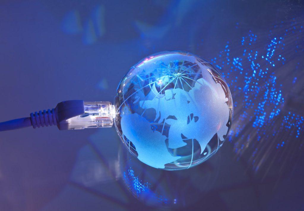 informazione - telecomunicazioni
