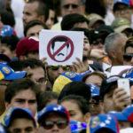 Venezuela: il presidente Maduro potrebbe avere le ore contate