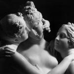 Antonio Canova, lo scultore degli dèi