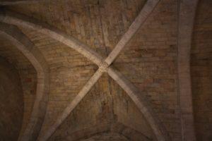 immagine Castel_del_Monte2