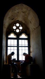 immagine Castel-del-Monte-14