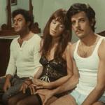 Dramma della gelosia (tutti i particolari in cronaca) - Un film di Ettore Scola