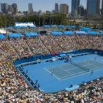 Australian Open 2021, un torneo molto particolare