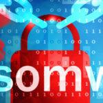 Ransomware - Il nuovo pericolo che viene dal web