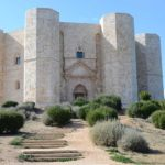 Tra fascino e mistero: Castel del Monte