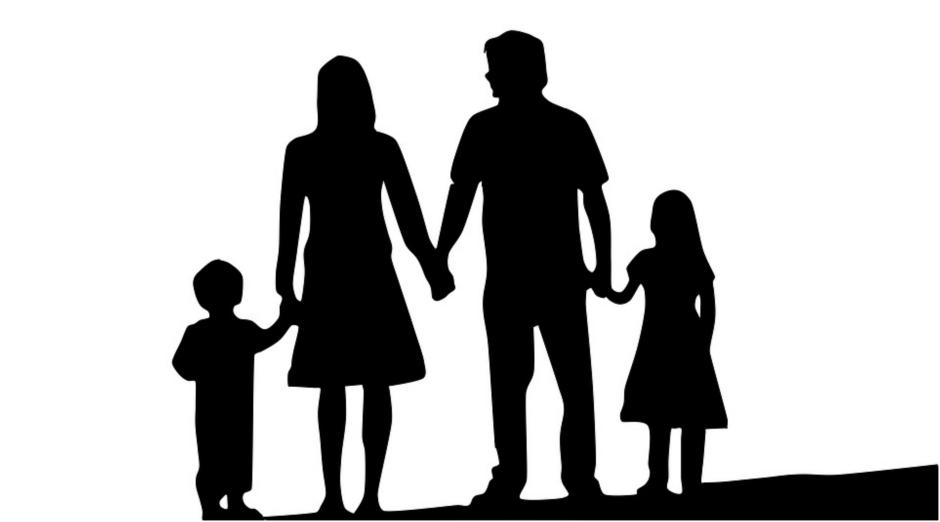 divario intergenerazionale