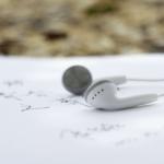 """L'MP3 e la sua """"confermata"""" scomparsa"""