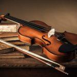 Tema del mese: la Musica in Festa