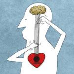 Musicoterapia: i benefici per il corpo e la mente